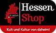 Hessen Shop