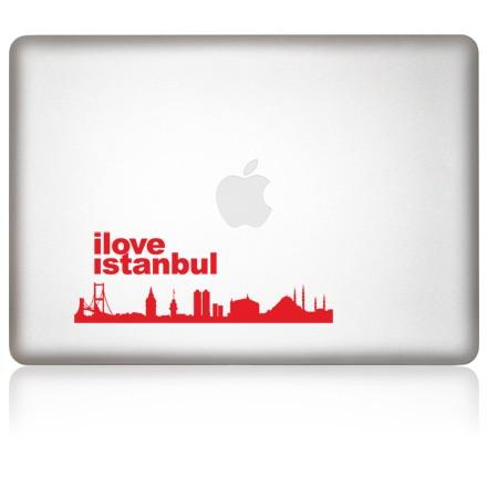 iLove Istanbul